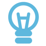 lsb_lightbulb_icon