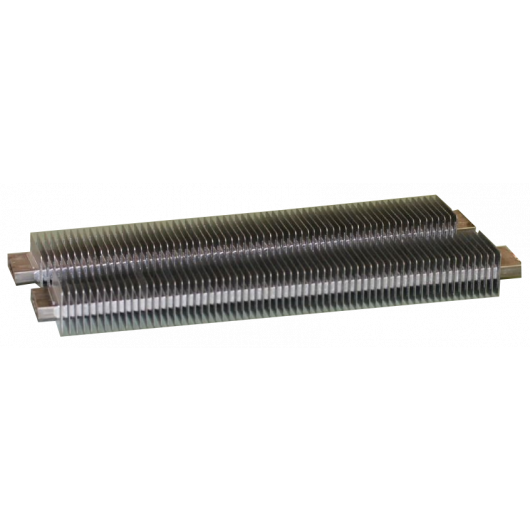 FM75 Heaters