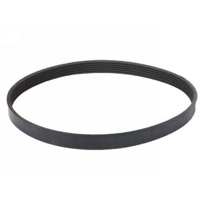 Fan/Drive Belt for shrink wrapping tunnels