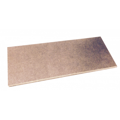 Fibre Insulation Pad