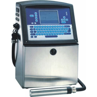 "Continuous Ink jet Code PM-01 <iframe width=""720"" height=""315"" src=""https://www.youtube.com/embed/kwgmabr-L6Y"" frameborder=""0"" allowfullscreen></iframe>"