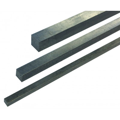Shrink Wrapper & Tunnel Key Steel