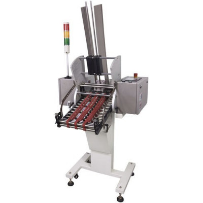 Linear Friction Feeder