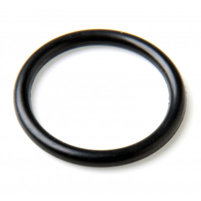 O Ring for shrink wrapping machines
