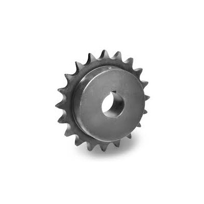 Sprockets for Shrink Wrapping Machinery