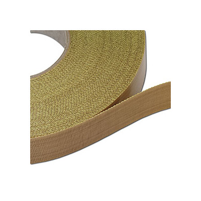15m Teflon Tape 20mm self adhesive