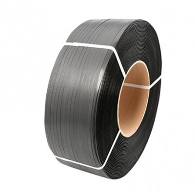 12mm wide x 1300m  - Hand Polypropylene Strapping / Banding