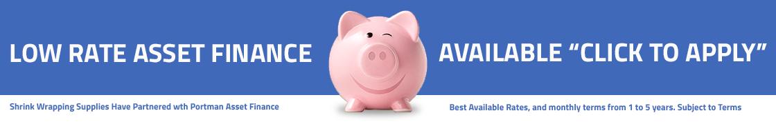 aset Finance banner