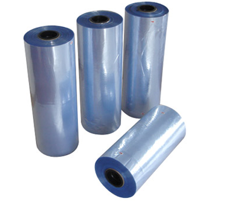 Overview of Popular Shrink Wrap System